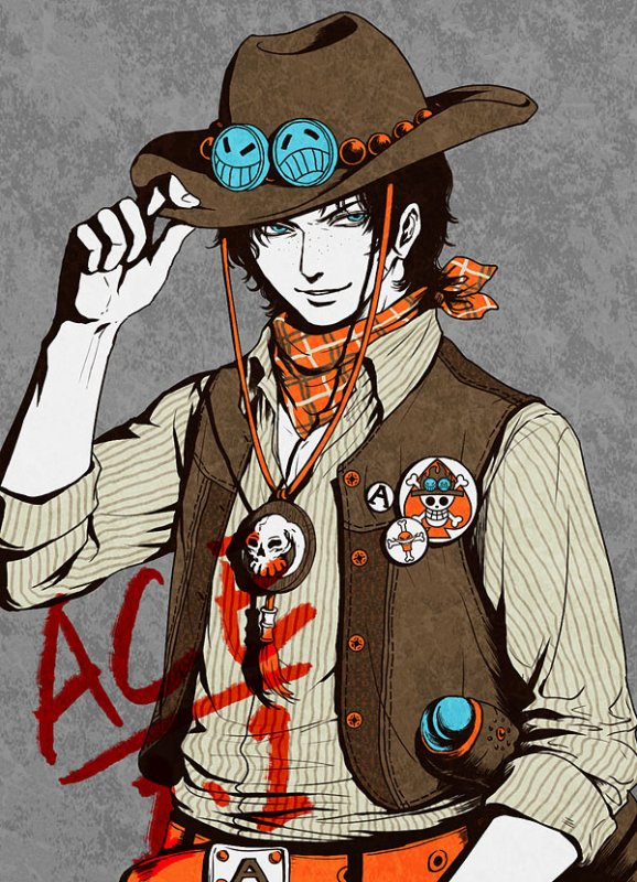 Image de Ace part 4