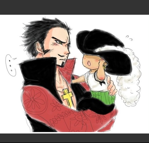 Image de Mihawk part 4