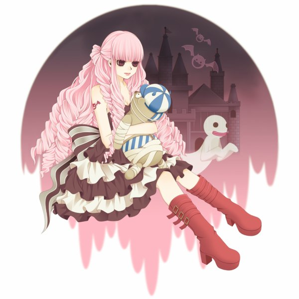 image de Perona part 4