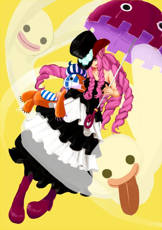 Image de Perona part 5