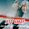 Really-Hardy