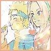 Lovely--Narusaku