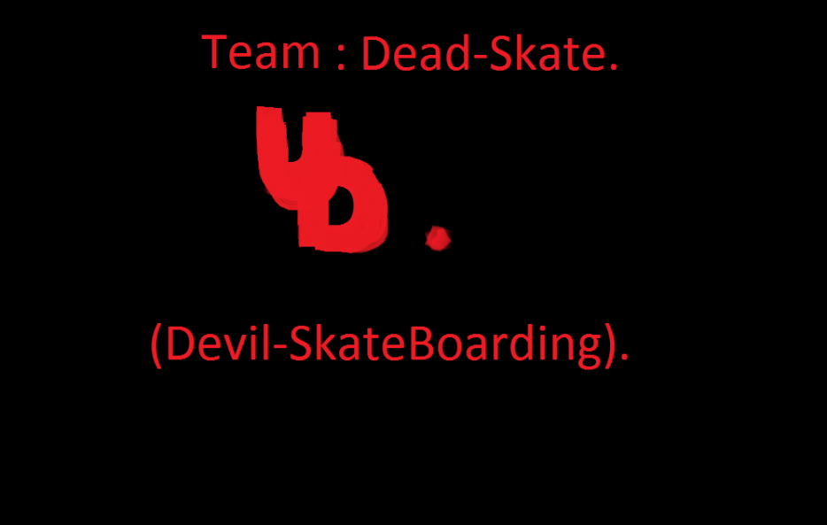Blog de Devil-SkateBoarding
