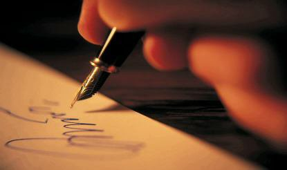 Concours d'écriture! Concours terminé! Vous ne pouvez plus rendre vos textes!