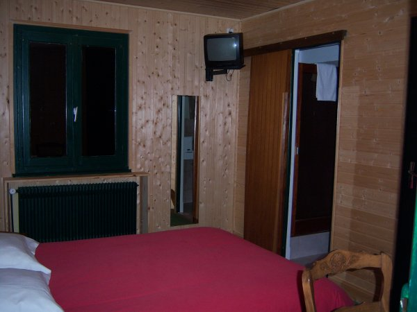 chambres hotel et appartement de fonction blog de murakamy. Black Bedroom Furniture Sets. Home Design Ideas