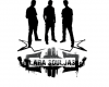 lara-souljas