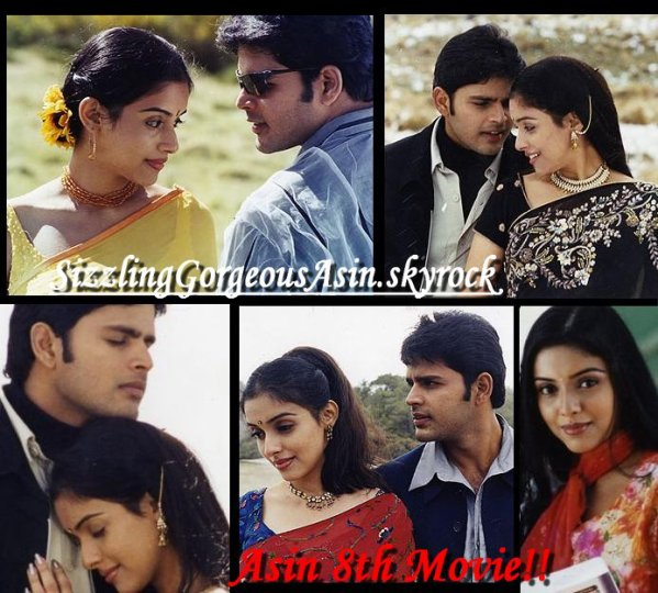 ullam ketkumae full movie download