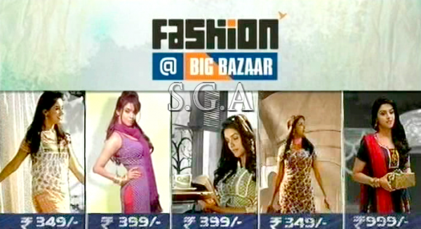 Fashion at big bazaar website 72