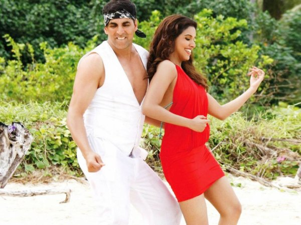Housefull 2 HQ still