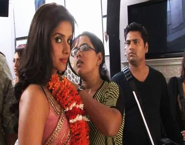 The Making Of Housefull 2