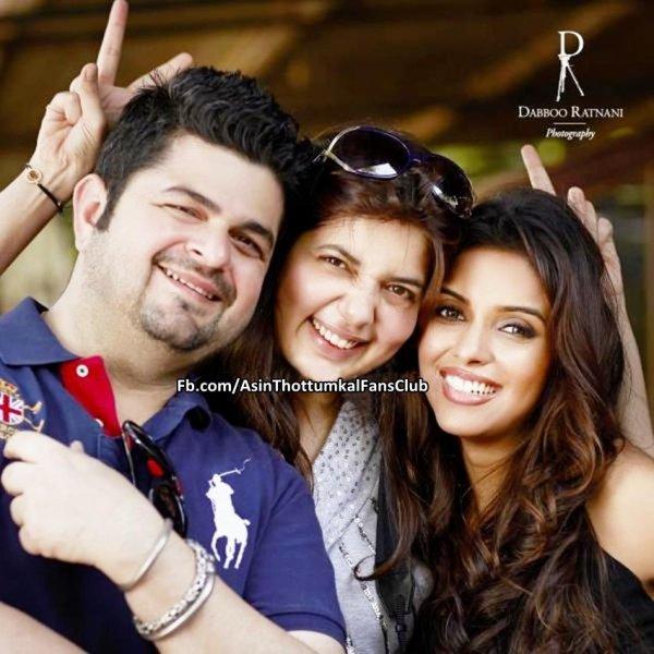 ASIN : Dabboo Ratnani Calendar 2012