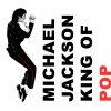 Michael-jackson-loveU-x3