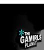 gamirls