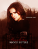 Vampire Academy le film