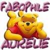 FabophileAurelie