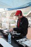 Photo de DJ-Thomas-P
