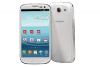 Samsung GALAXY S III (S3) Mini 8 Go Blanc pour 200¤ + frais de port 8¤
