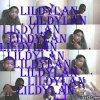 lildylan971