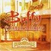 Music-About-Buffy