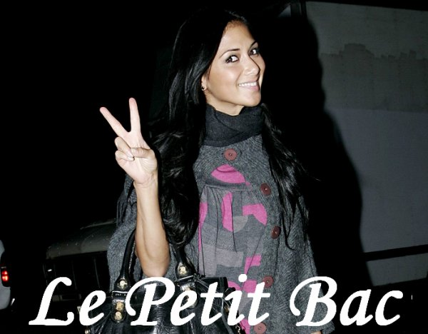 Article 06 >> Le Petit Bac'