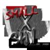 Smallxshy
