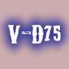 Vente-Divers75