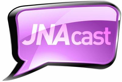 Agence JNAcast