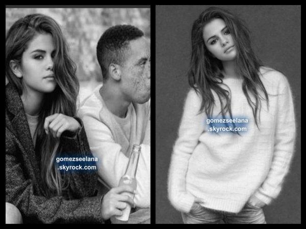 le 5 aout 2013 - Selena a été photographié alors qu'elle quittait le centre hôspitalier