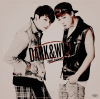 DarkAndWild
