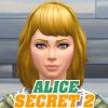 Alice-SSS2