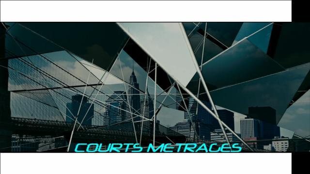 ADD COURT METRAGE