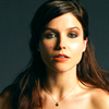 Sophia-Bush-perfect