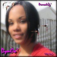Wonderful / DynoO'-J'ai trouvé en toi bébé la clé - Y NOT' PROD (2009)