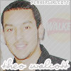 Photo de playerWalcott