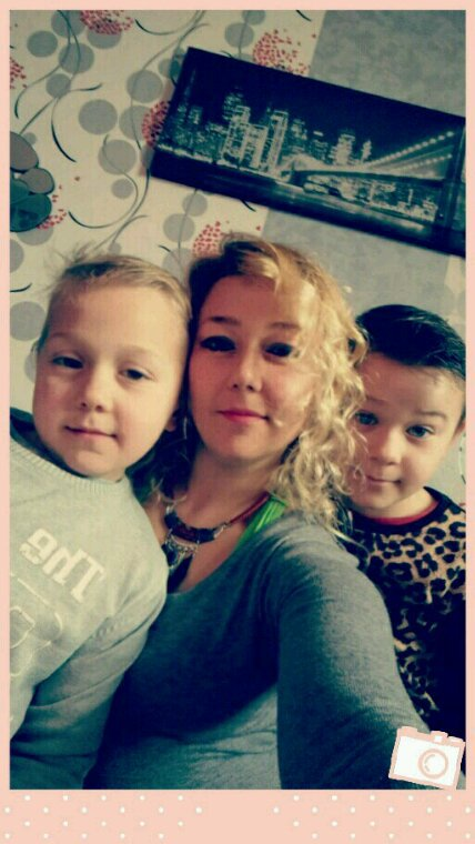 Mes amours