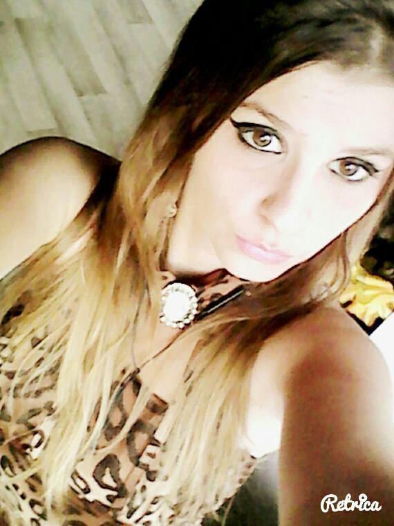 #Tu me manques #