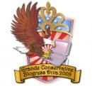 Pictures of gamezer-gazanegra