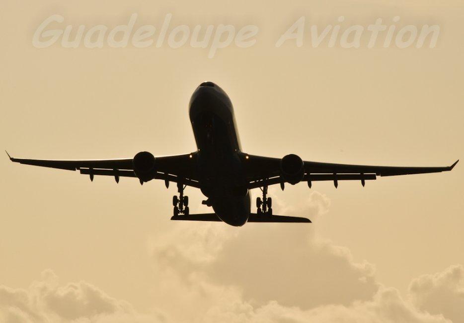 Blog de Guadeloupeaviation