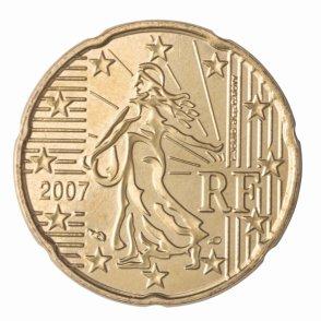 Une pièce de monnaie en dit plus qu'on le croit !