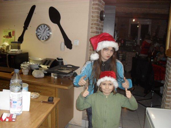 samedi 25 décembre 2010 02:07