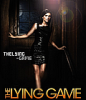 TheLying-Game