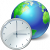 Web based Time Clocks