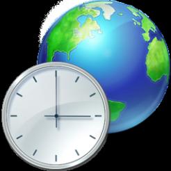 Web based Time Clocks