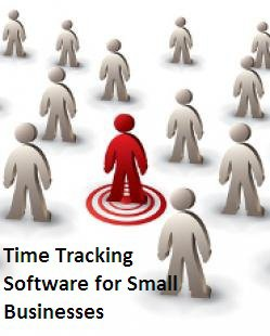 The Benefits of Time Tracking Software for Small Businesses