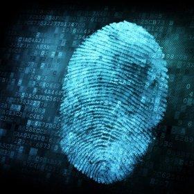 Cloud Based Timekeeping Solutions with Biometric Fingerprint