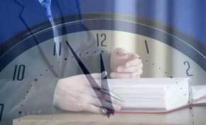 Best Solution of the Cloud Based Timekeeping and Attendance Management