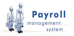 How Payroll Time Clocks Can Help You Save Money?