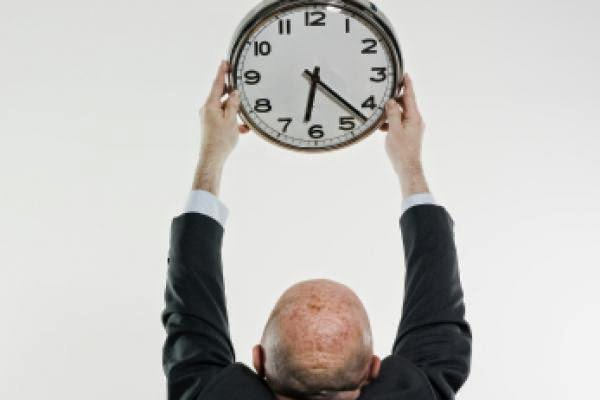 Installation and repair of Time attendance systems and mechanical time clocks