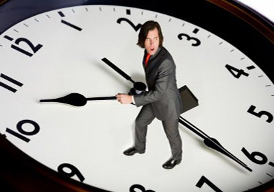 Time Tracking Software Systems