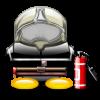 pompierdu76120